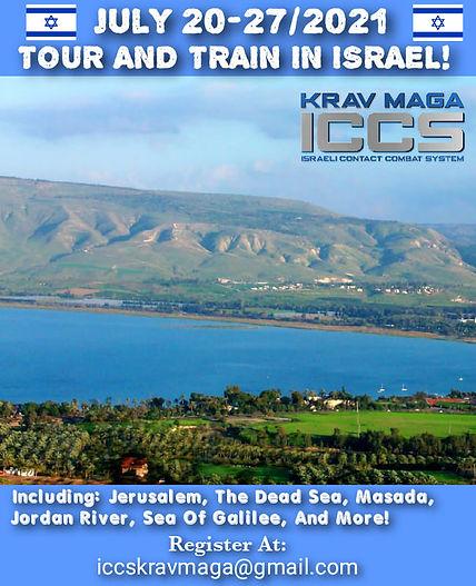 july 2021 israel.jpg