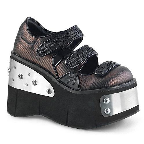 Chaussures ''KERA-13''