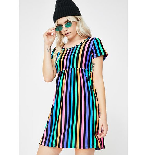 Robe ''Rainbow''