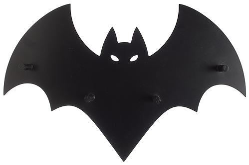 Crochets muraux ''Bat''