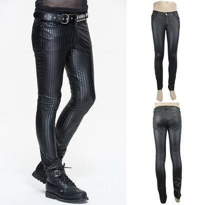 Pantalons PT045