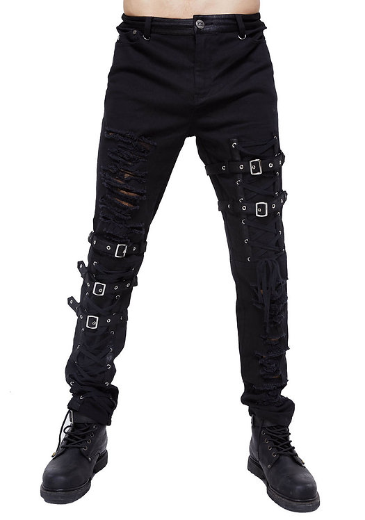Pantalons PT092