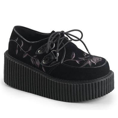 Creepers ''CRE-219''