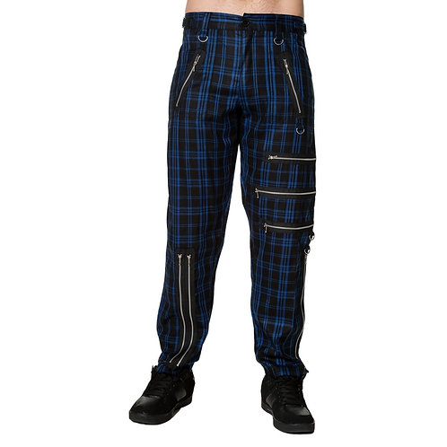Pantalons TT9609