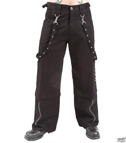Pantalons TT9499
