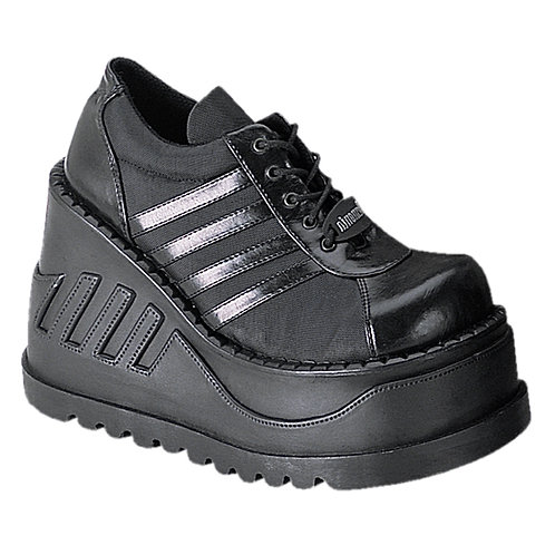 Chaussures ''STO08''