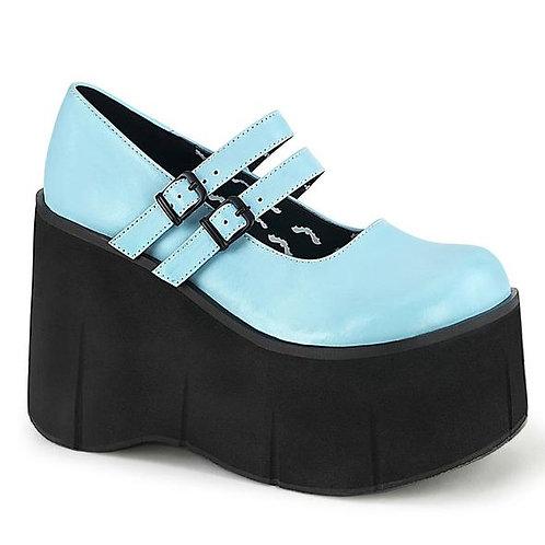 Chaussures ''KERA-08''