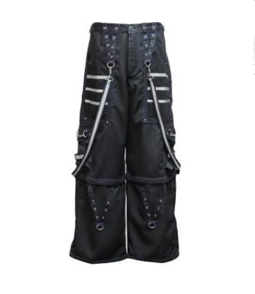 Pantalons TT9453