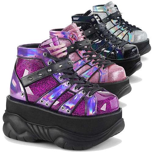 Chaussures ''NEPTUNE-100''
