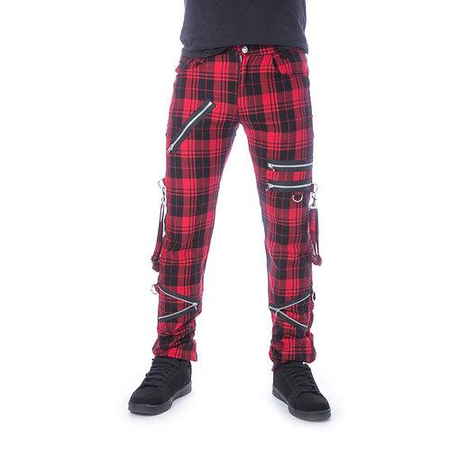 Pantalons ''Etienne''