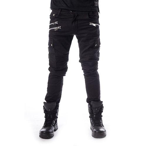 Pantalons ''Anders''