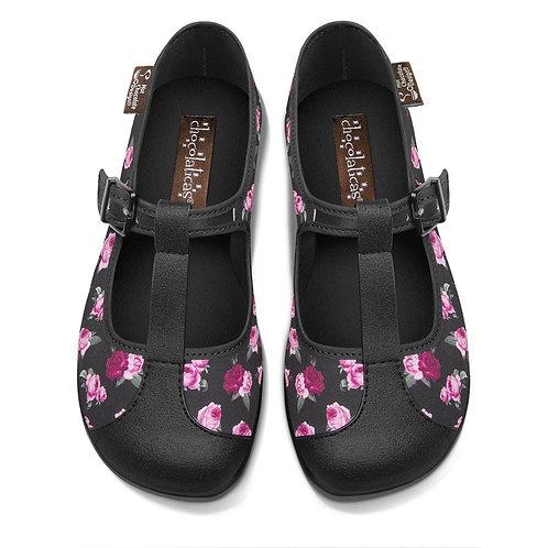 Chaussures ''Penury''