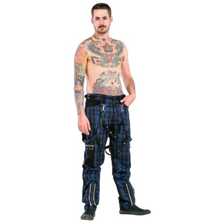 Pantalons ''Punk''