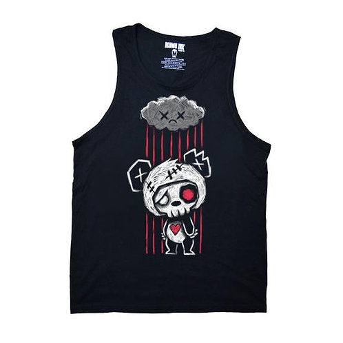 A bad day tank homme