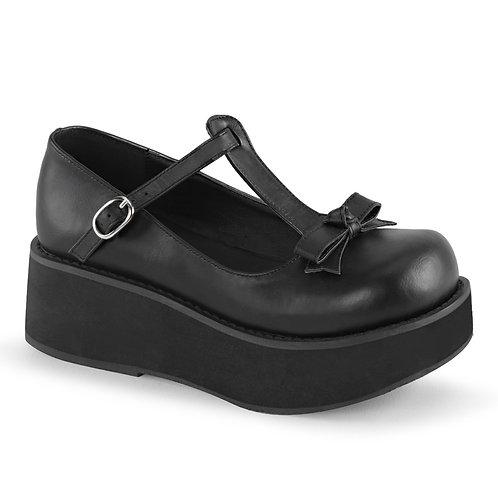 Chaussures ''SPR03/BVL''