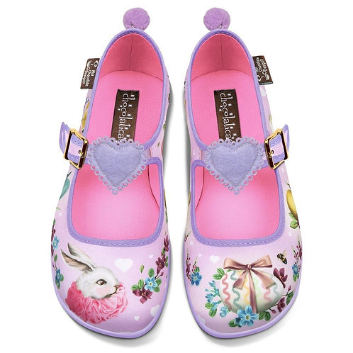 Chaussures ''Easter''