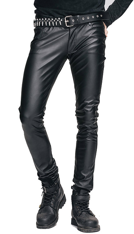 Pantalons PT022