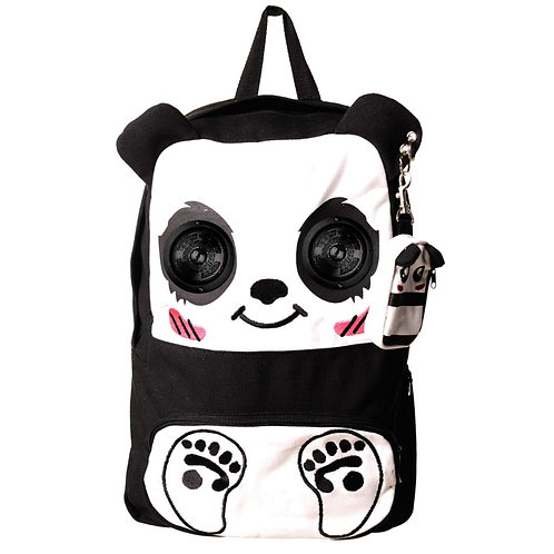 Sac à dos ''Panda''
