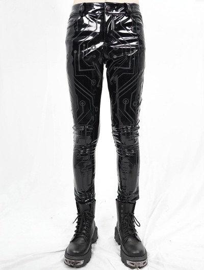 Pantalons PT133