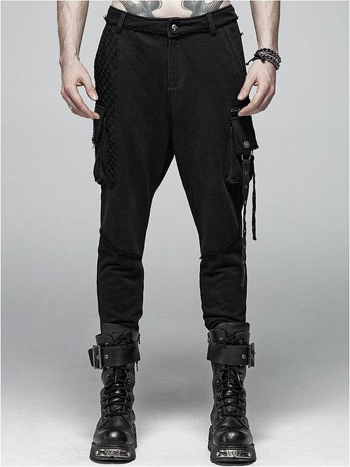 Pantalons WK-364