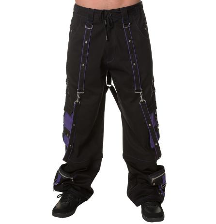 Pantalons TT9816