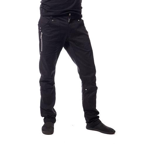 Pantalons ''Dante''
