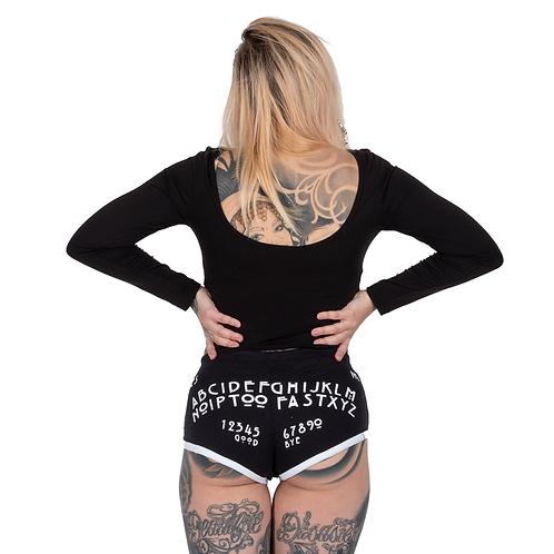 Shorts ''Ouija Board''