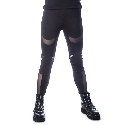 Leggings ''Harlyn''