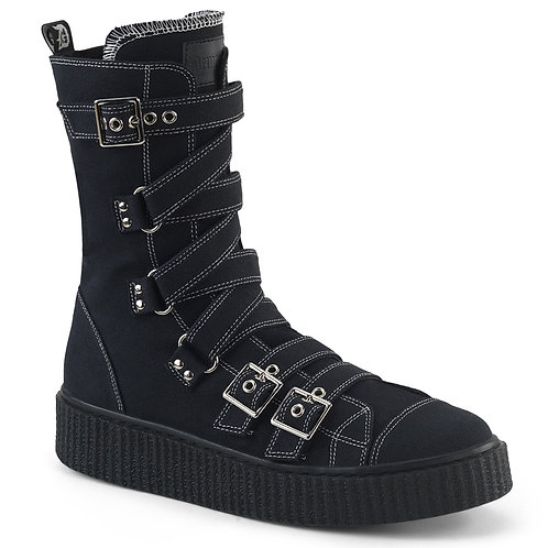 Chaussures ''SNK-318''