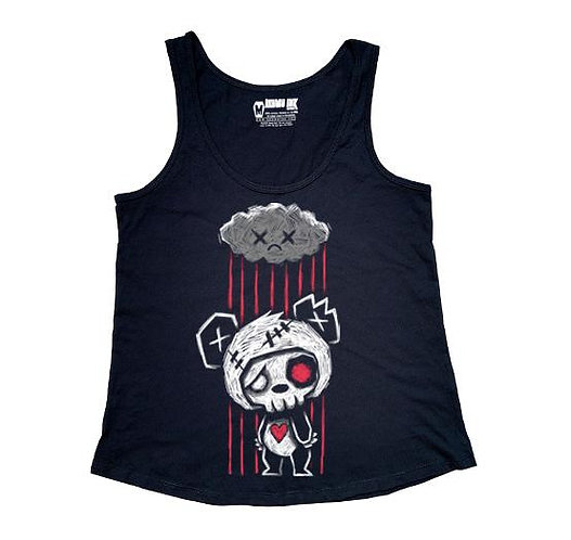 camisole A bad Day