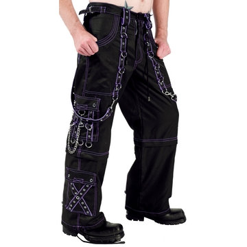 Pantalons TT9469