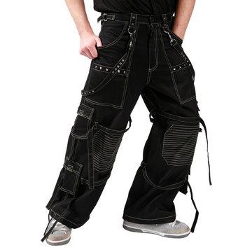 Pantalons TT9336