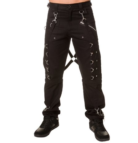 Pantalons TT9803