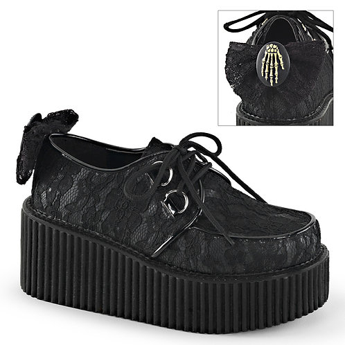 Creepers ''CRE-212''