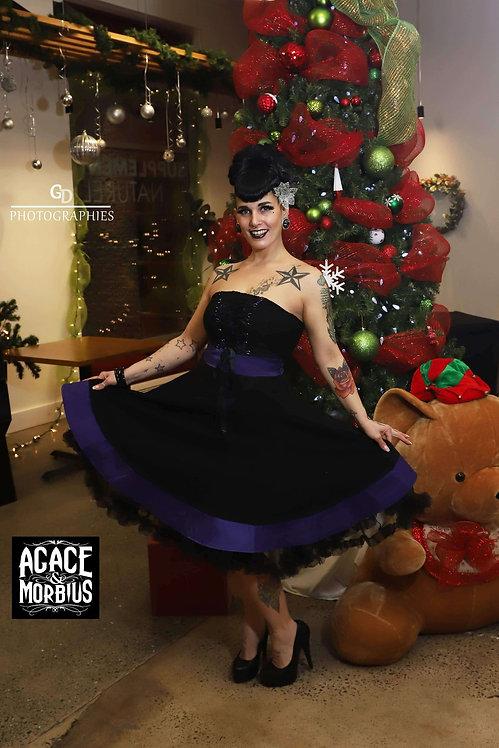 Robe Merry