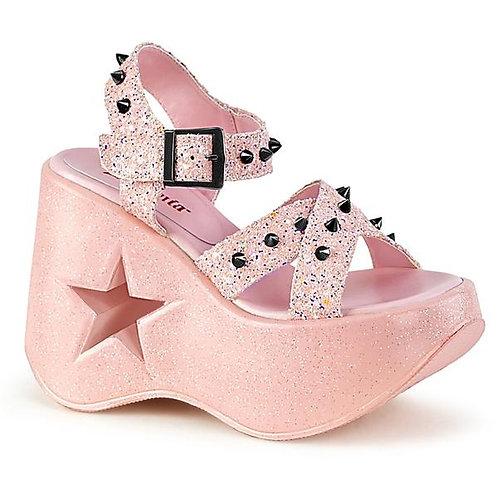 Chaussures ''DYN-02''