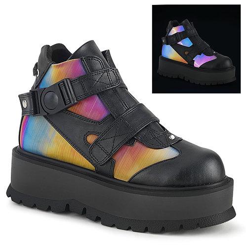 Chaussures ''SLK-32''