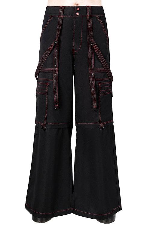 Pantalons ''Shadow Walker''