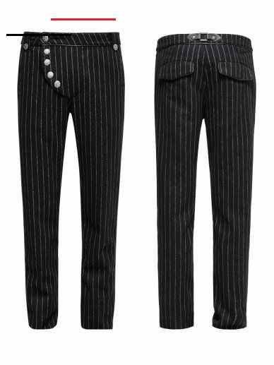 Pantalons PT028S