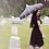 Thumbnail: Parapluie Spiderweb