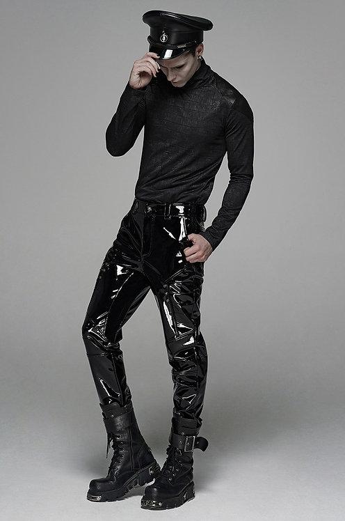Pantalons 'WK-368