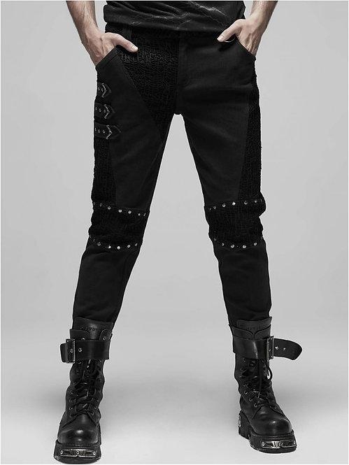 Pantalons WK-417