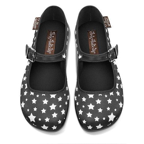 Caussures ''Constellation''