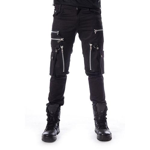 Pantalons ''Andre''