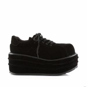 Chaussures ''TEM-208''