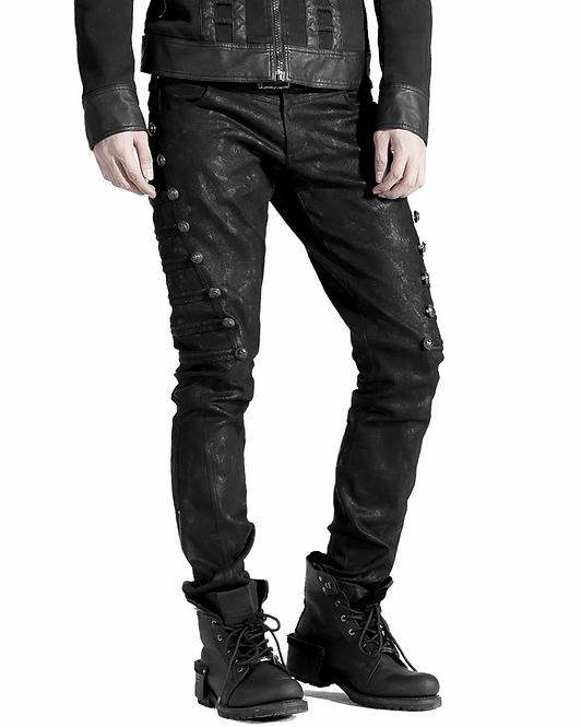 Pantalons K-136