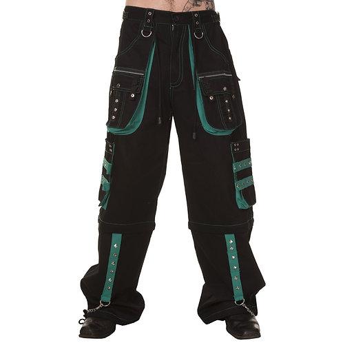 Pantalons TT9333