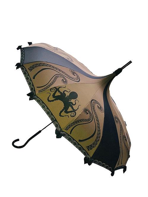 Parapluie ''Octopus''