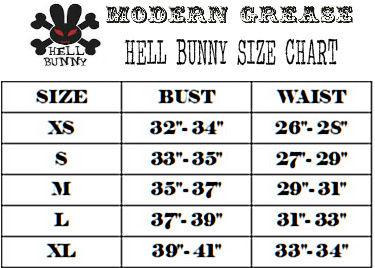 hell-bunny-chart-2014-78155.1389728004.1