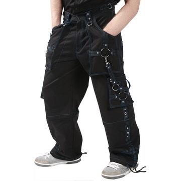 Pantalons TT9291
